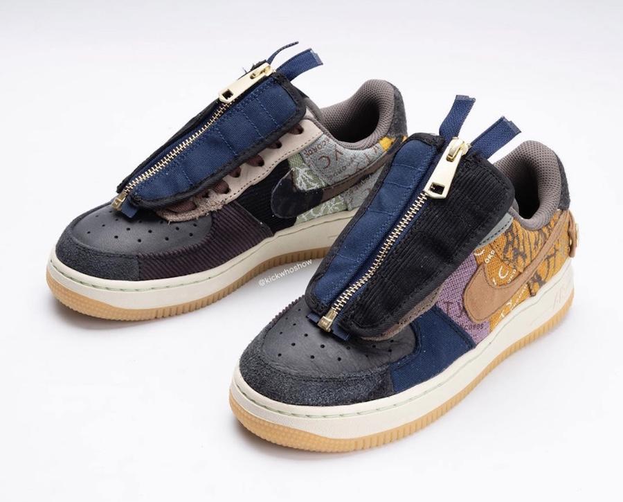 f:id:sneakerscaffetokyo:20191101093344j:plain