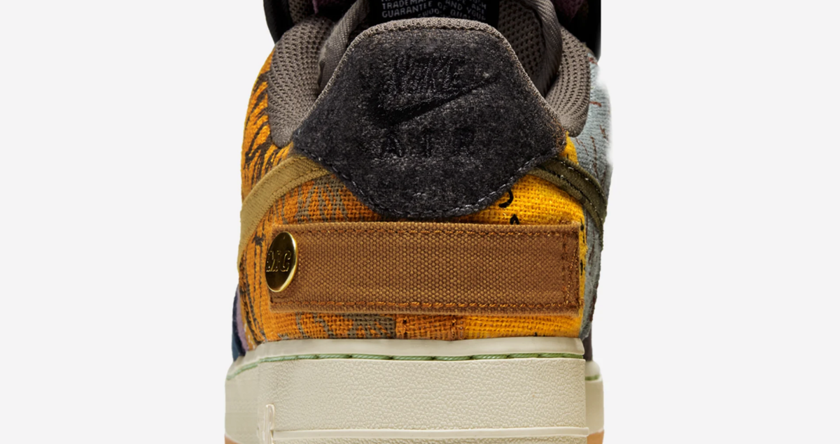 f:id:sneakerscaffetokyo:20191101093434p:plain