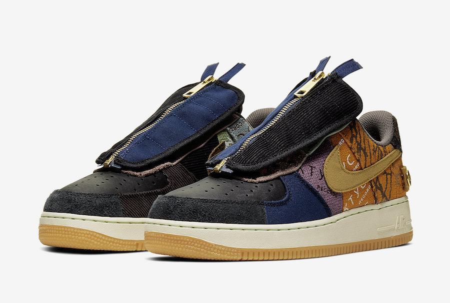 f:id:sneakerscaffetokyo:20191101093518j:plain