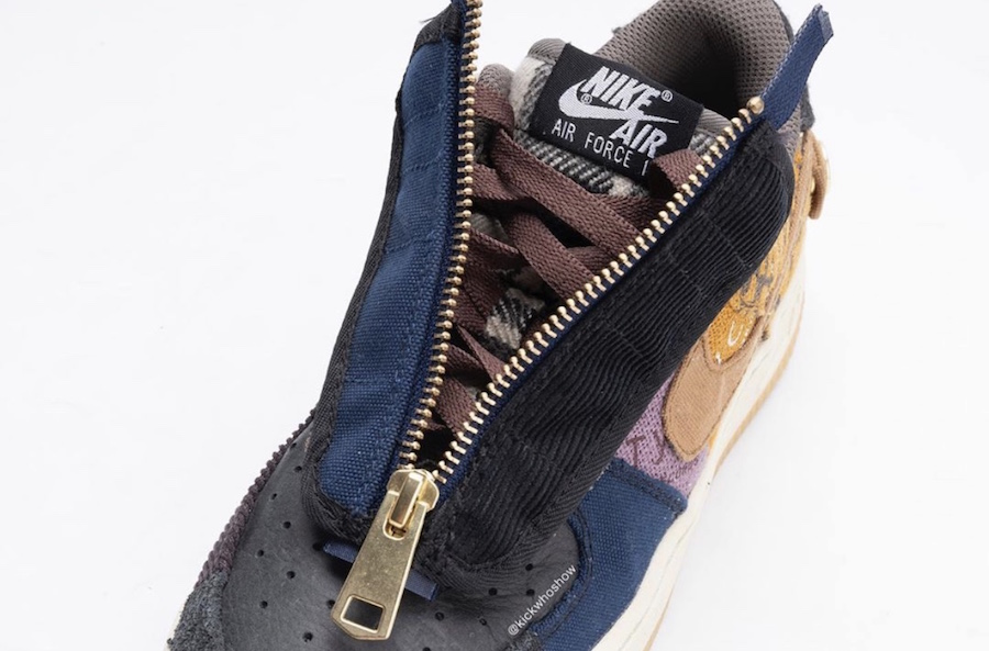 f:id:sneakerscaffetokyo:20191101093612j:plain