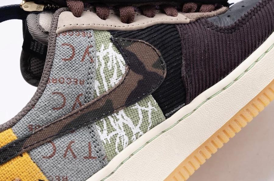 f:id:sneakerscaffetokyo:20191101093657j:plain