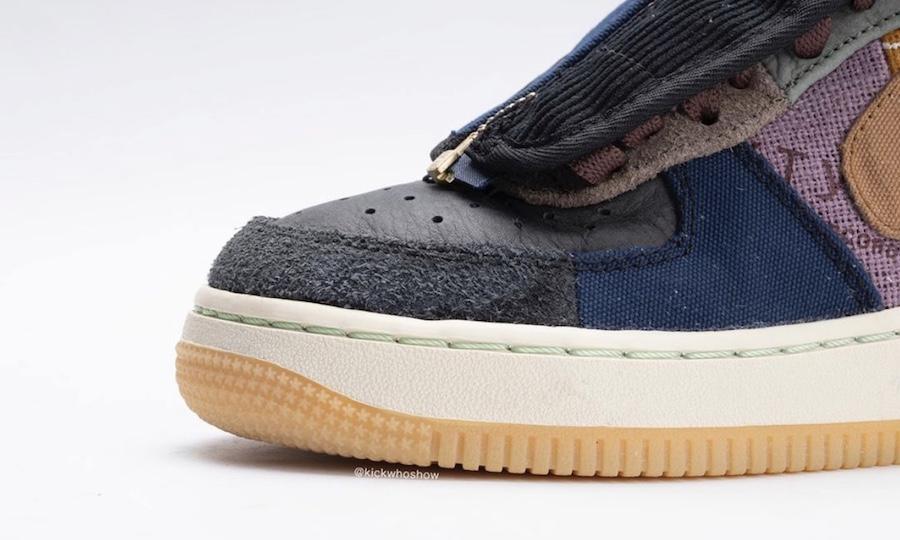 f:id:sneakerscaffetokyo:20191101093706j:plain