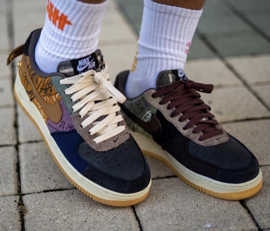 f:id:sneakerscaffetokyo:20191101093732j:plain