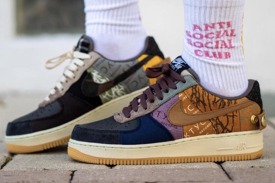 f:id:sneakerscaffetokyo:20191101093852j:plain