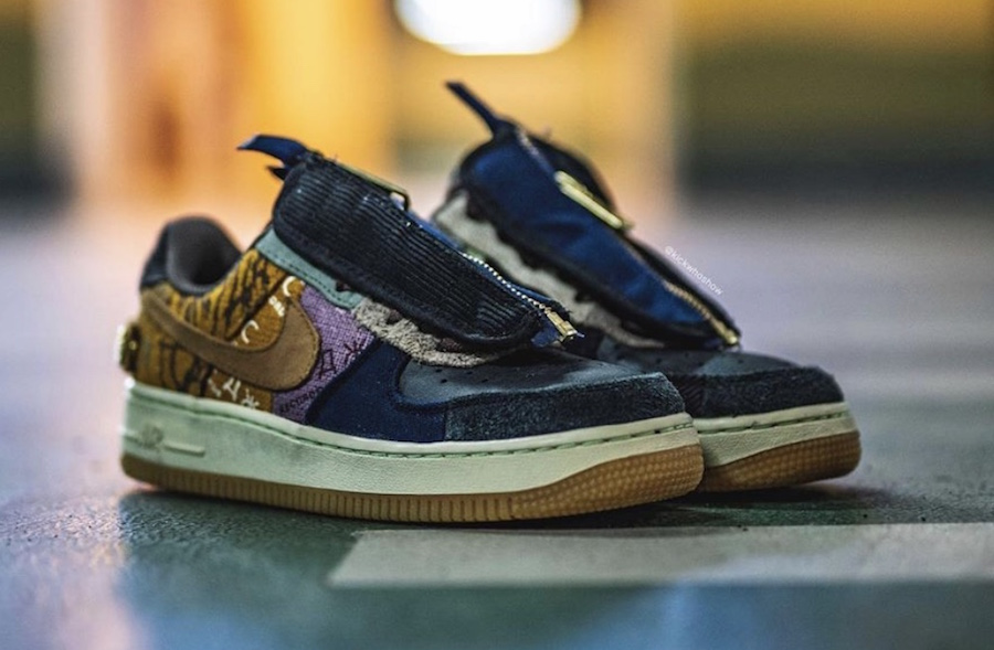 f:id:sneakerscaffetokyo:20191101093921j:plain