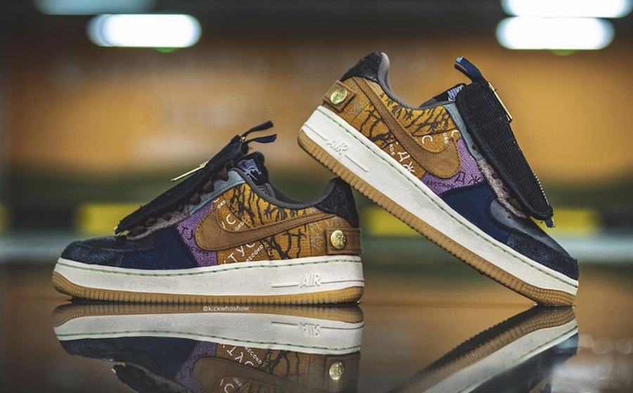 f:id:sneakerscaffetokyo:20191101094016j:plain