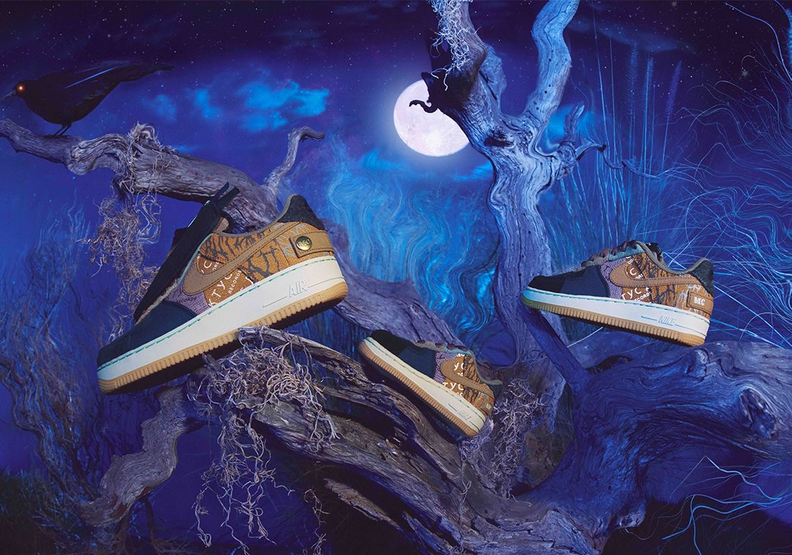 f:id:sneakerscaffetokyo:20191101094157j:plain