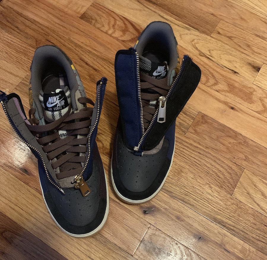 f:id:sneakerscaffetokyo:20191101094412j:plain