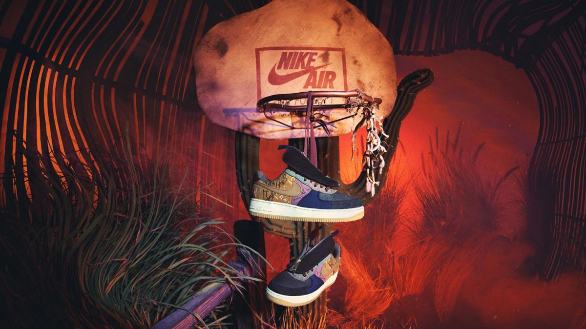 f:id:sneakerscaffetokyo:20191101094454p:plain