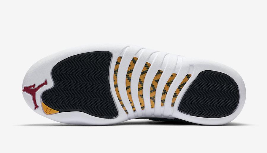 f:id:sneakerscaffetokyo:20191105100314j:plain