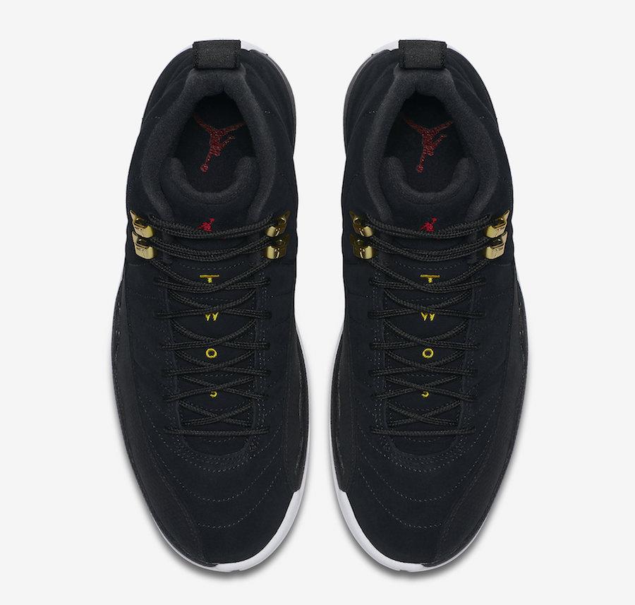 f:id:sneakerscaffetokyo:20191105100333j:plain