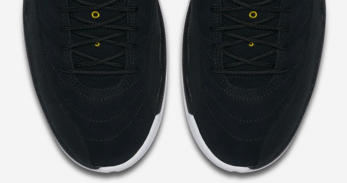 f:id:sneakerscaffetokyo:20191105100426p:plain