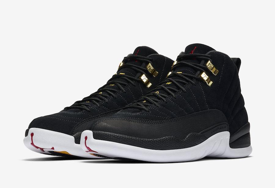 f:id:sneakerscaffetokyo:20191105100502j:plain