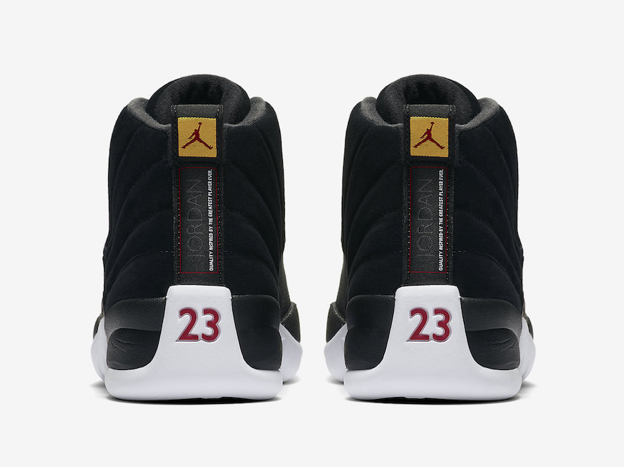 f:id:sneakerscaffetokyo:20191105100530j:plain