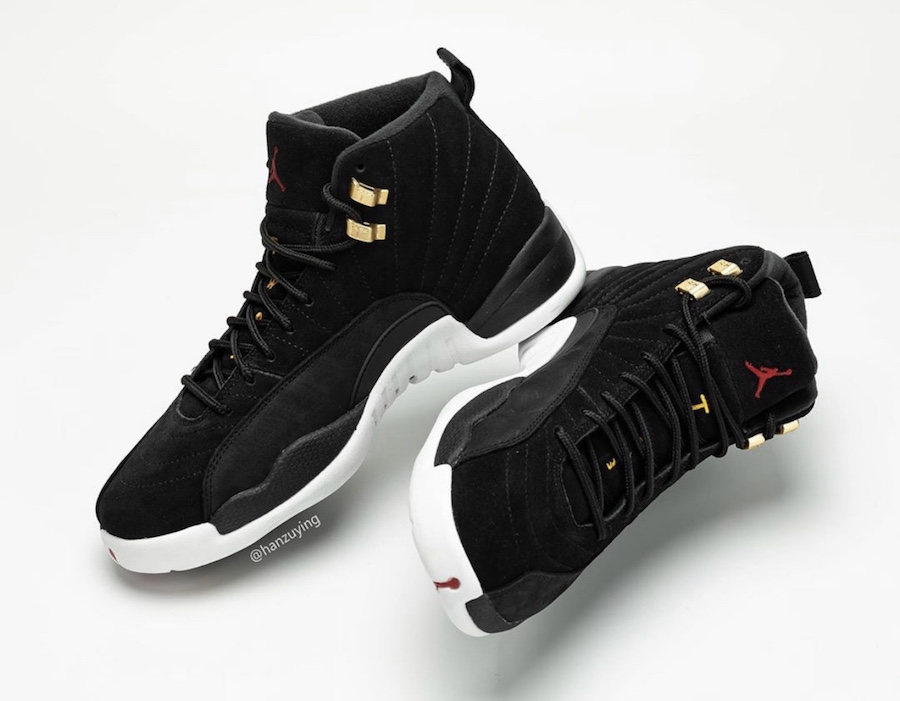 f:id:sneakerscaffetokyo:20191105100809j:plain
