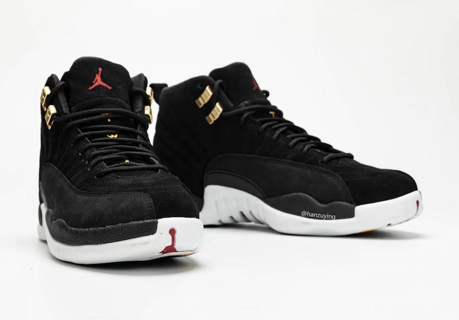 f:id:sneakerscaffetokyo:20191105100820j:plain