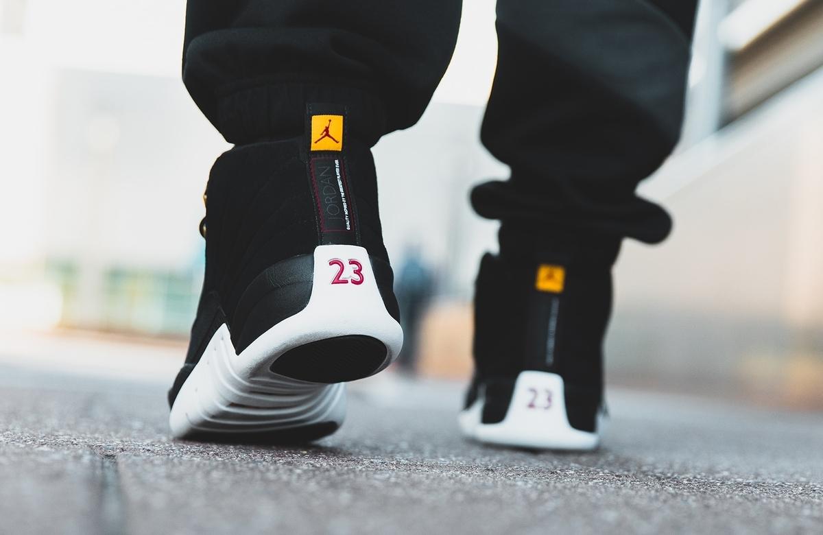f:id:sneakerscaffetokyo:20191105100903j:plain