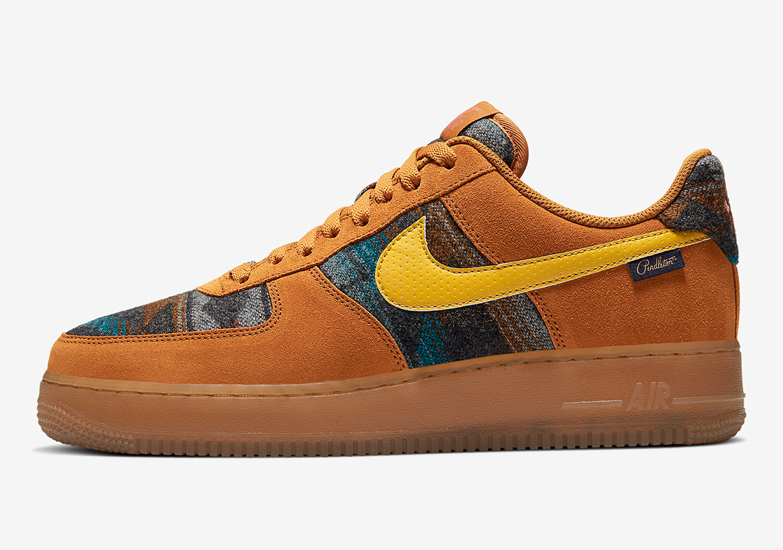 f:id:sneakerscaffetokyo:20191105170801j:plain