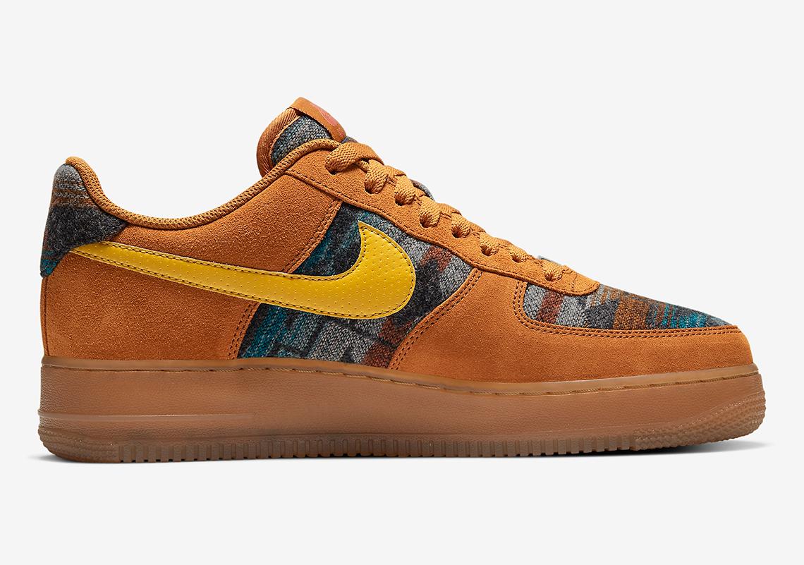 f:id:sneakerscaffetokyo:20191105170812j:plain