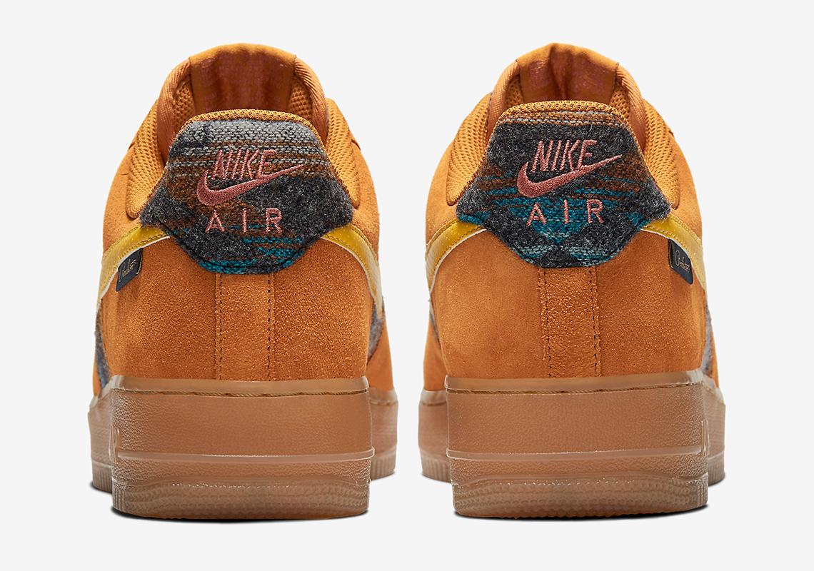 f:id:sneakerscaffetokyo:20191105170840j:plain