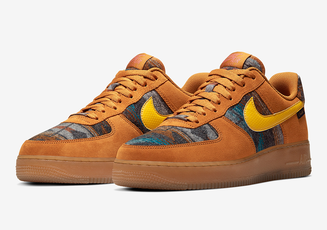 f:id:sneakerscaffetokyo:20191105170852j:plain