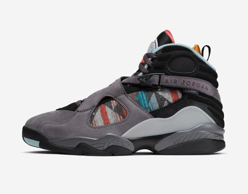 f:id:sneakerscaffetokyo:20191105172003p:plain
