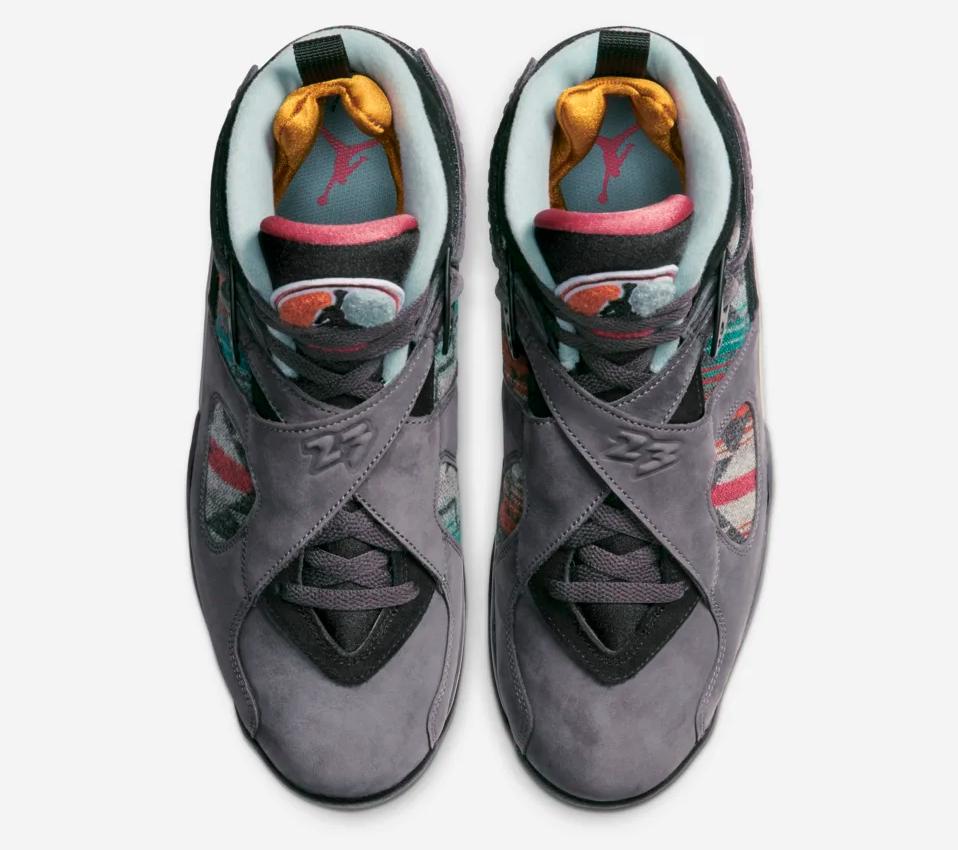 f:id:sneakerscaffetokyo:20191105172108p:plain