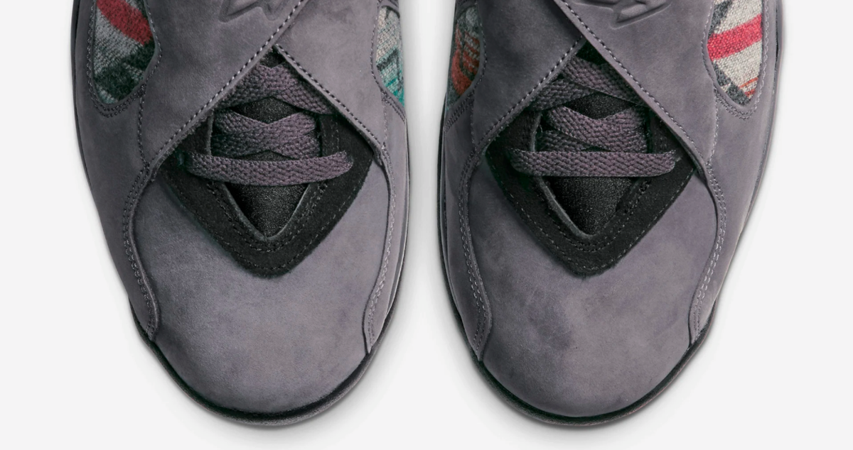 f:id:sneakerscaffetokyo:20191105172120p:plain