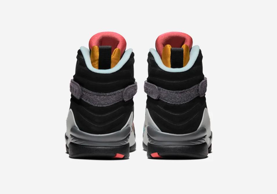 f:id:sneakerscaffetokyo:20191105172133p:plain