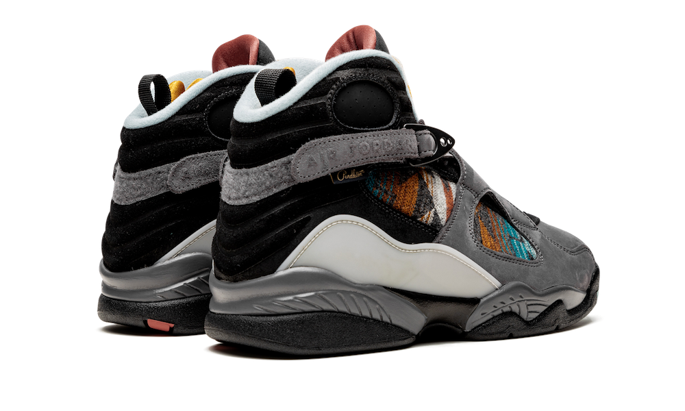 f:id:sneakerscaffetokyo:20191105172157p:plain