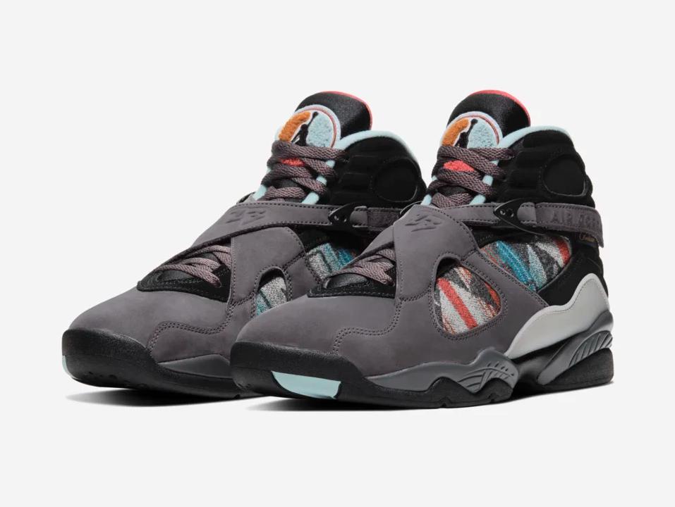 f:id:sneakerscaffetokyo:20191105172215p:plain