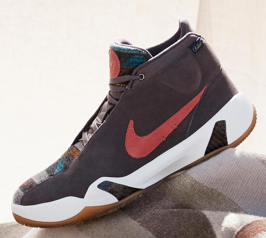 f:id:sneakerscaffetokyo:20191105172310j:plain