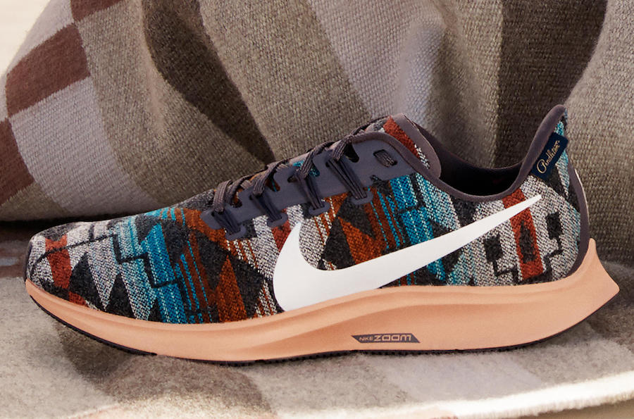 f:id:sneakerscaffetokyo:20191105172447j:plain