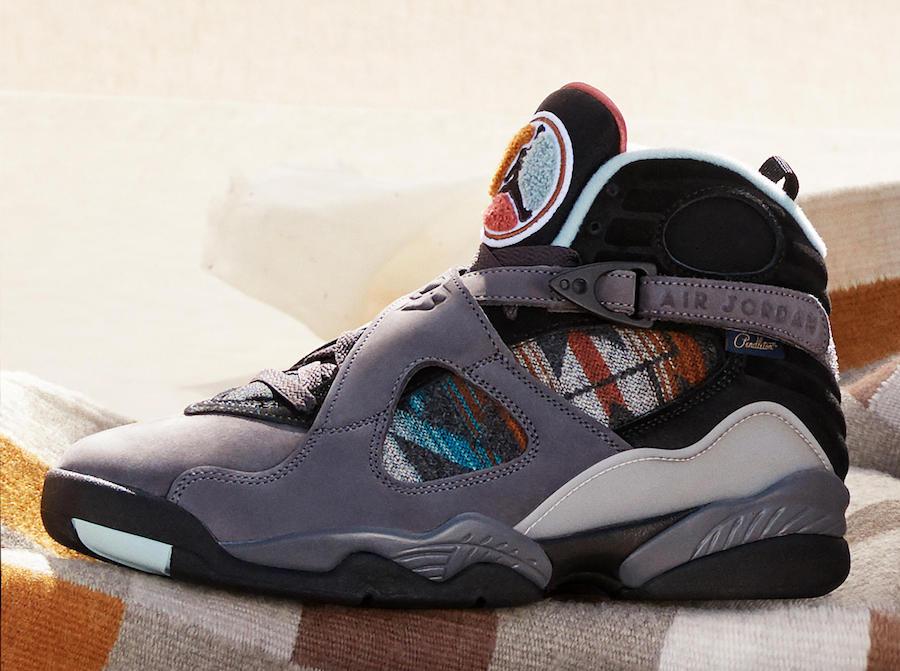 f:id:sneakerscaffetokyo:20191105172500j:plain