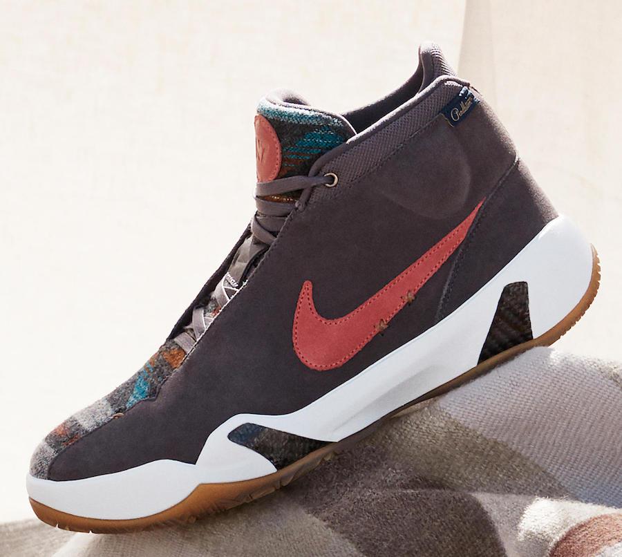 f:id:sneakerscaffetokyo:20191105172509j:plain