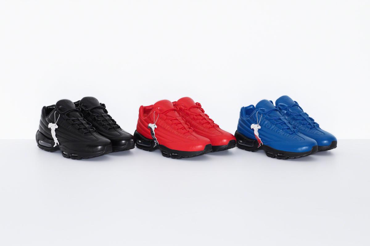 f:id:sneakerscaffetokyo:20191105190951j:plain