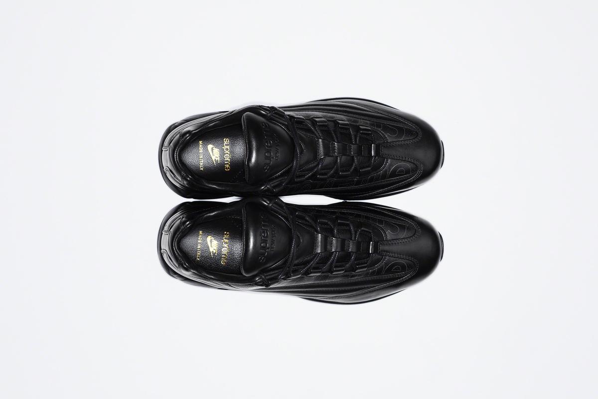 f:id:sneakerscaffetokyo:20191105191028j:plain