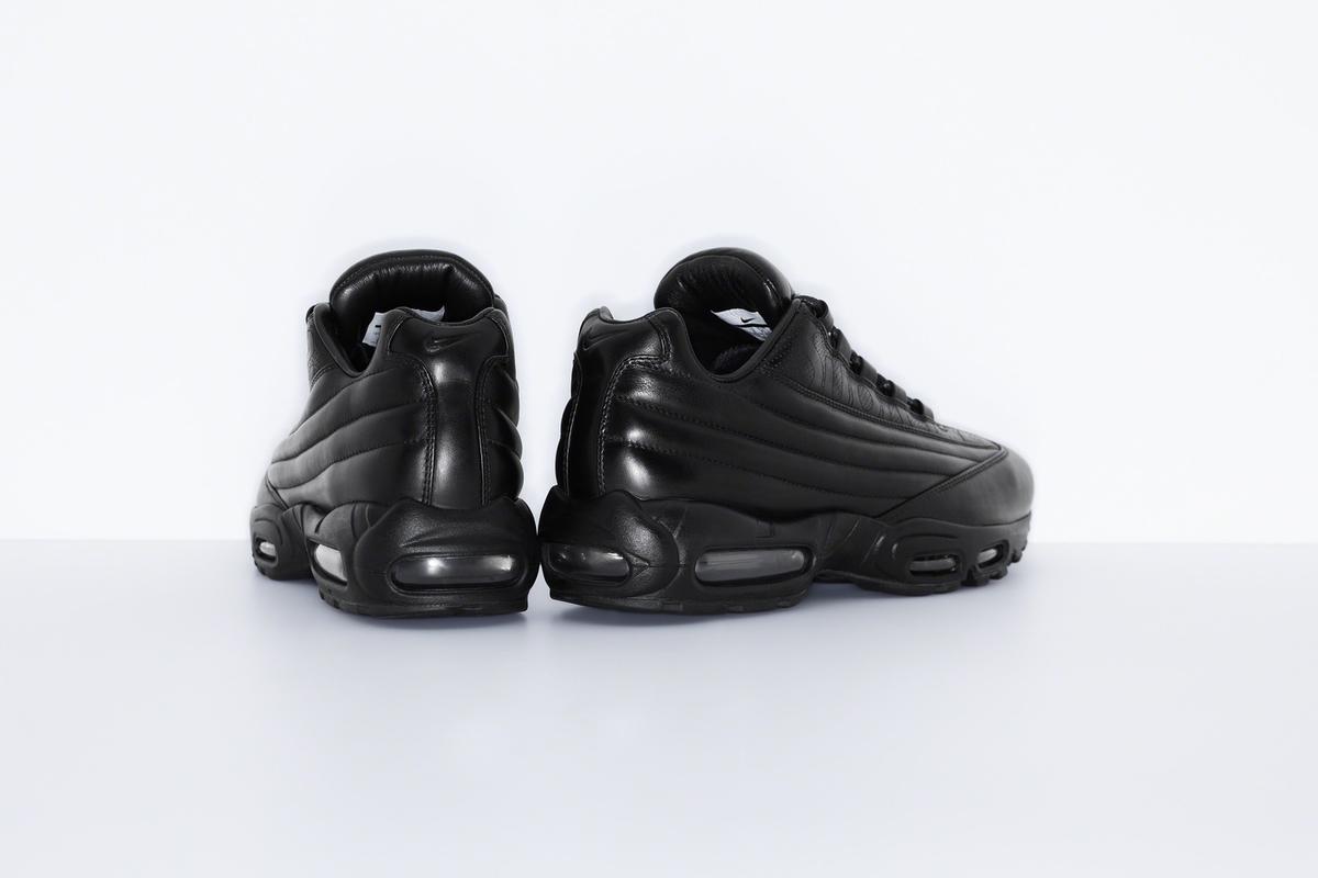 f:id:sneakerscaffetokyo:20191105191041j:plain