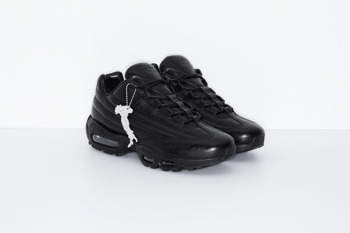 f:id:sneakerscaffetokyo:20191105191052j:plain