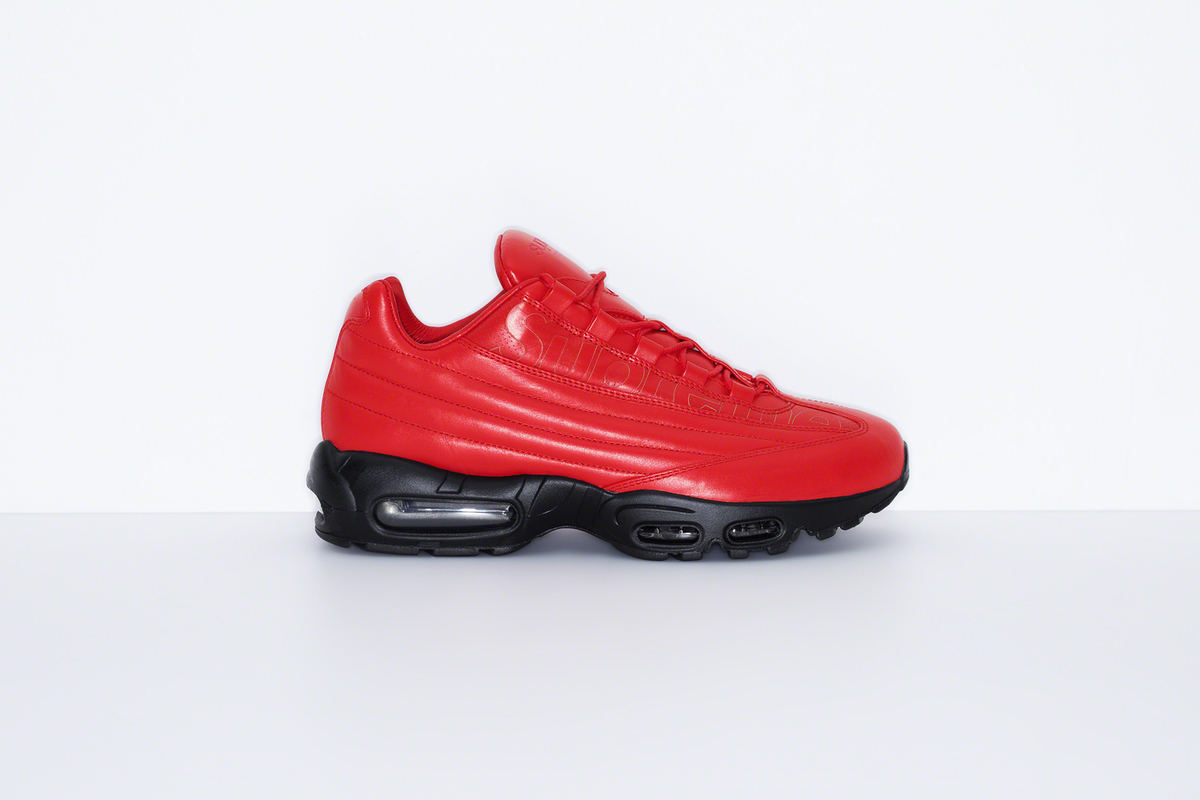 f:id:sneakerscaffetokyo:20191105191112j:plain