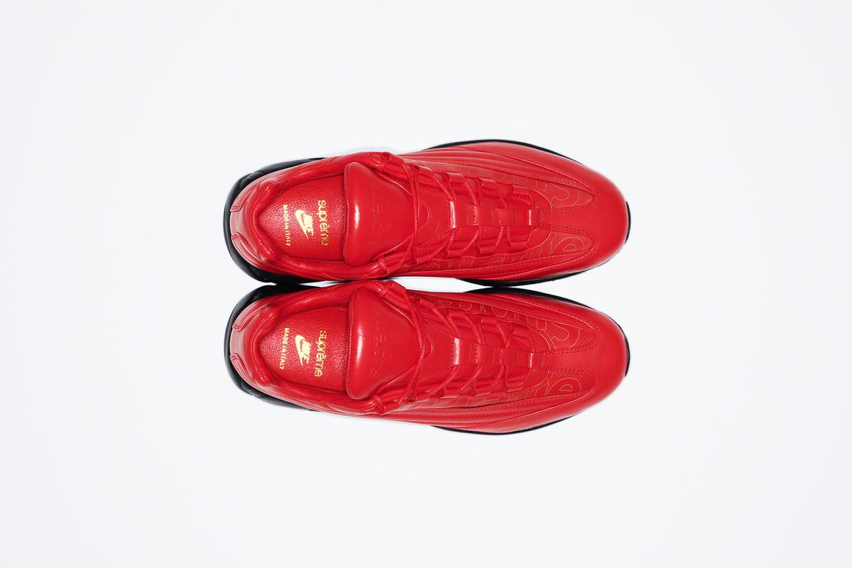 f:id:sneakerscaffetokyo:20191105191130j:plain