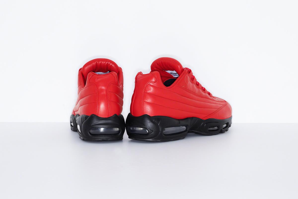 f:id:sneakerscaffetokyo:20191105191141j:plain
