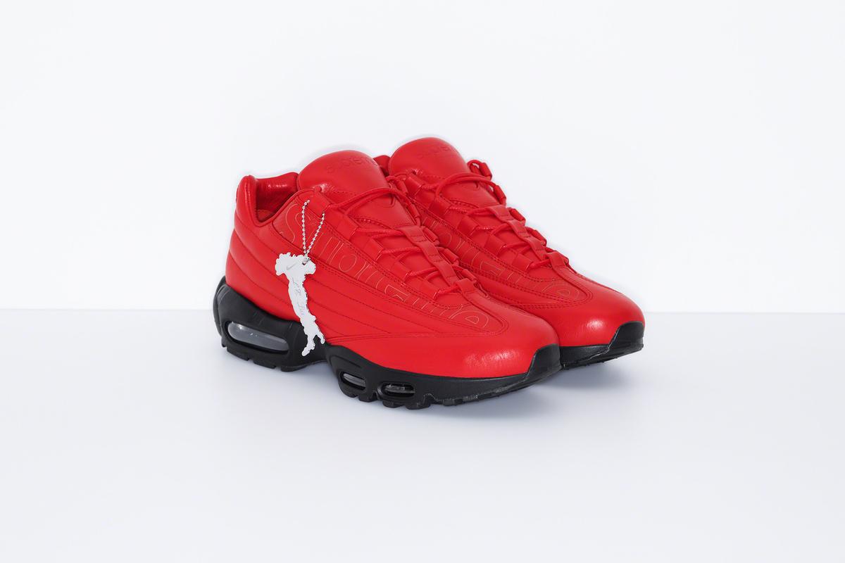 f:id:sneakerscaffetokyo:20191105191155j:plain