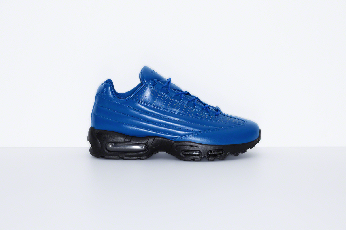f:id:sneakerscaffetokyo:20191105191212j:plain