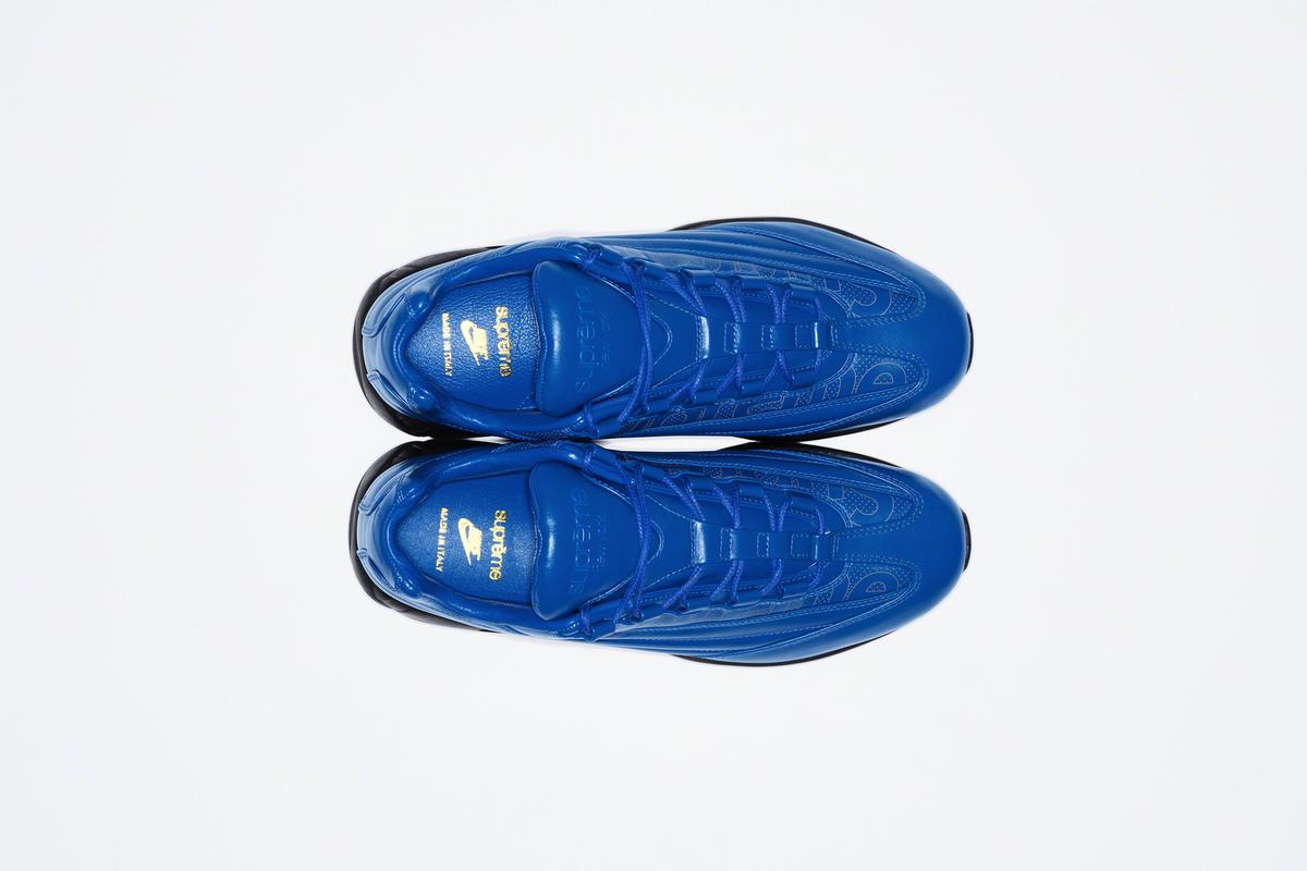 f:id:sneakerscaffetokyo:20191105191239j:plain