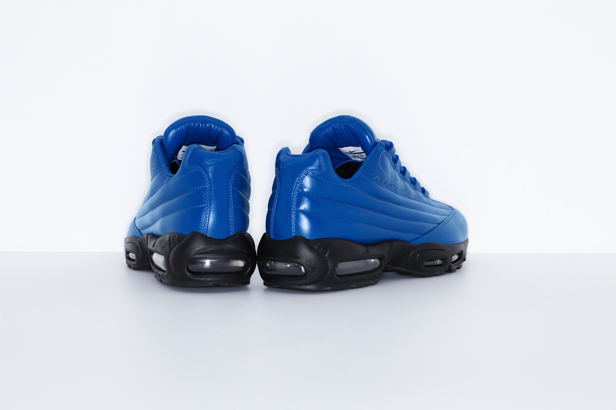 f:id:sneakerscaffetokyo:20191105191249j:plain
