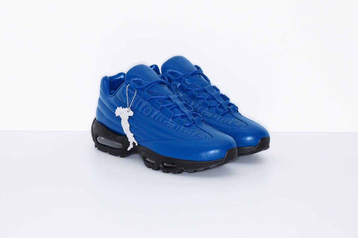 f:id:sneakerscaffetokyo:20191105191259j:plain