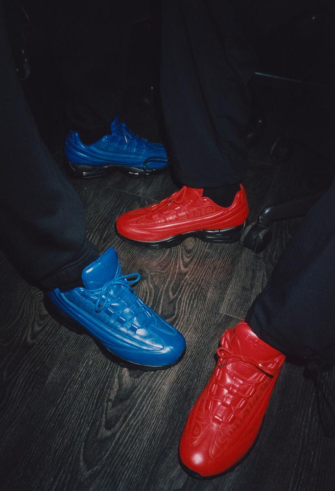 f:id:sneakerscaffetokyo:20191105191318j:plain