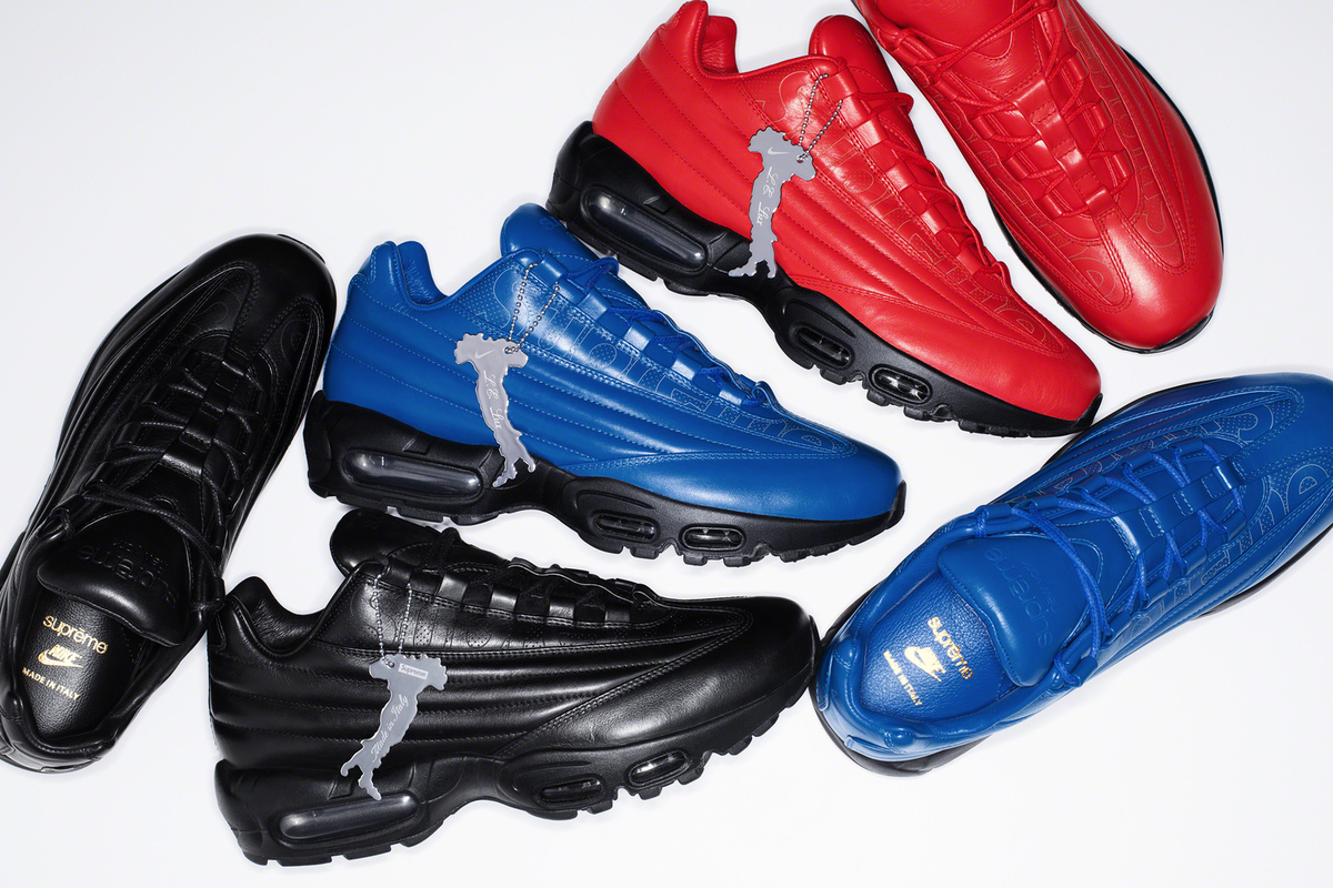 f:id:sneakerscaffetokyo:20191105191358j:plain
