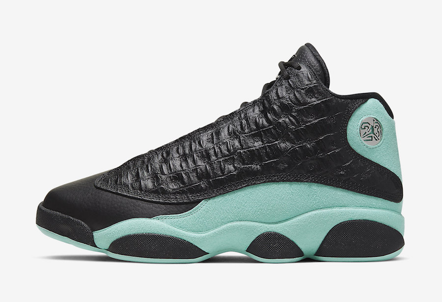 f:id:sneakerscaffetokyo:20191106112746j:plain